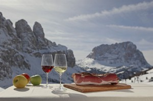 snowboarding-food
