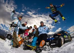 snowboardist-day