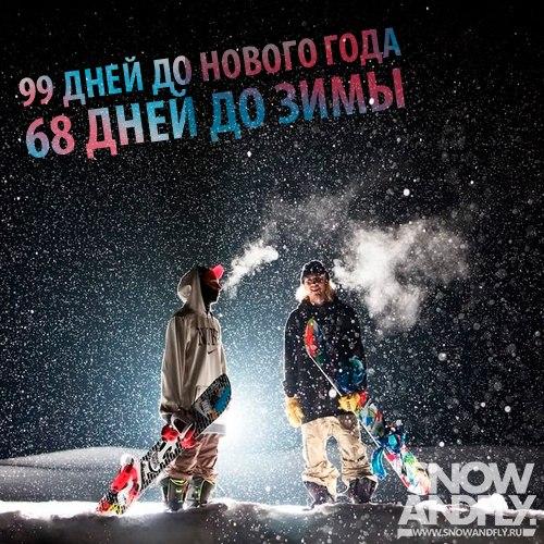 do-zimi-dnei