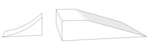 sketchup-gap