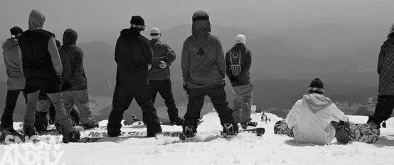 blacklist-snow