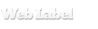 logo-small_web_label