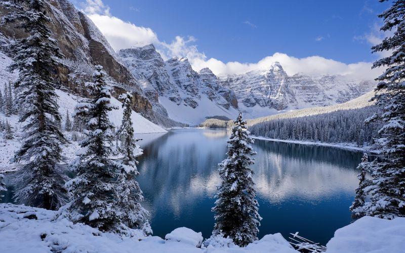 Lake Lodge