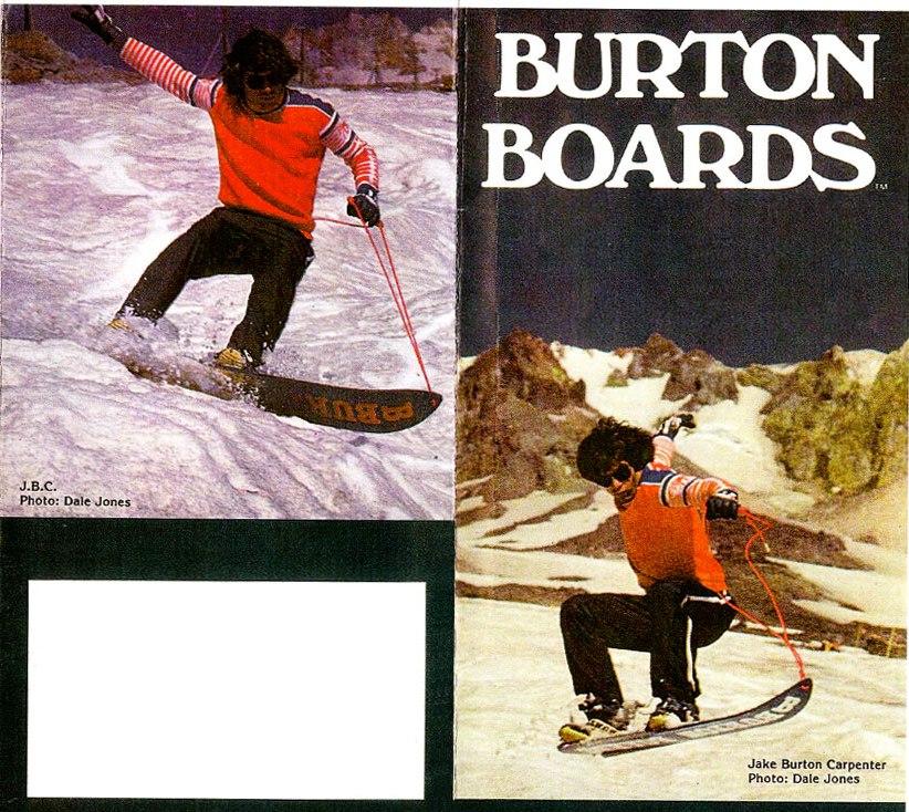 vintageboards