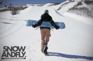 pair-snowboarding