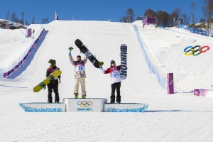 Sage_Kotsenburg_Sochi_Olympics_Chris_Wellhausen_38-600x400