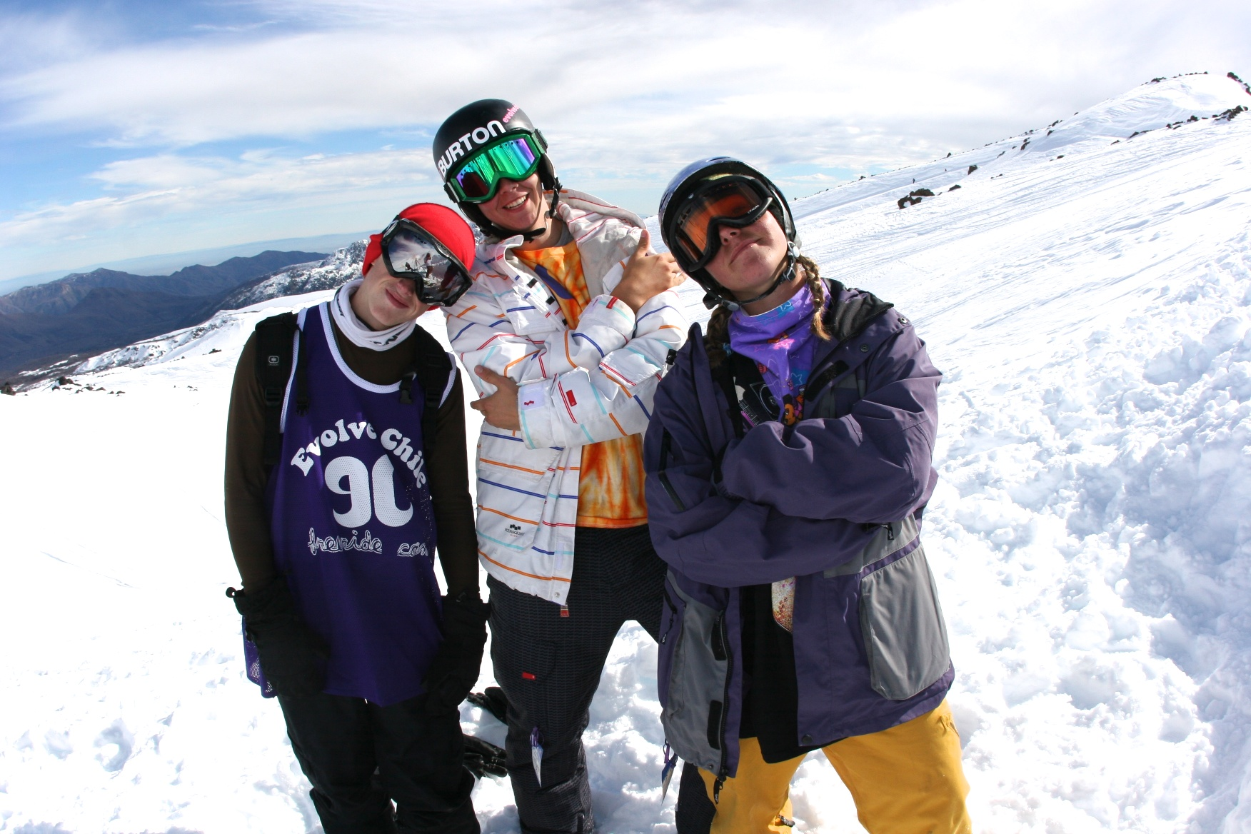 evolve-chile-ski-and-snowboard-camp-241