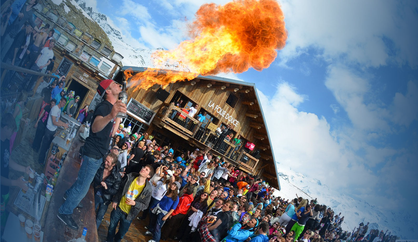 folie-douce,-le-club-open-air