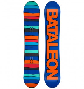 goliath bataleon