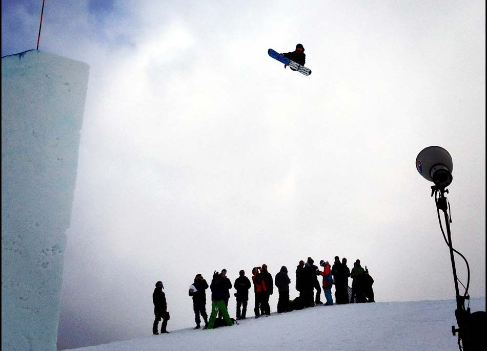 Big_Air