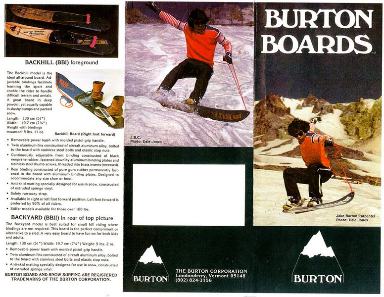 1979-80-Burton