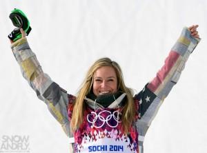 Snowboarder_Jamie_Anderson_in_Sochi