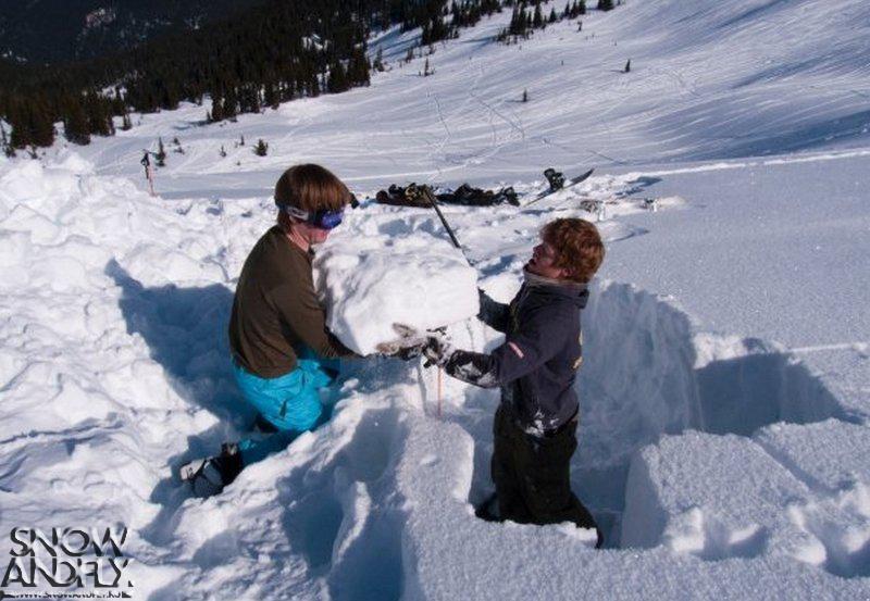 snowboardjump3