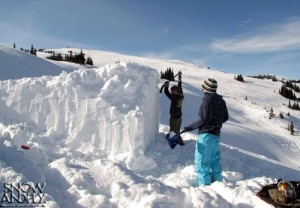 snowboardjump4