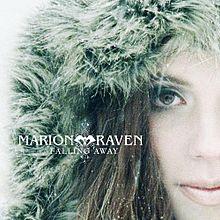 Marion Raven's «Falling Away»