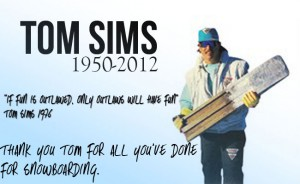 SIMS_THANKS