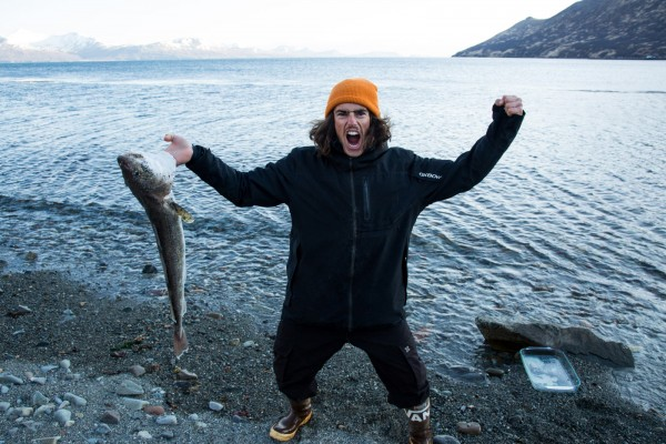 Find-Snowboarding-Aleutian