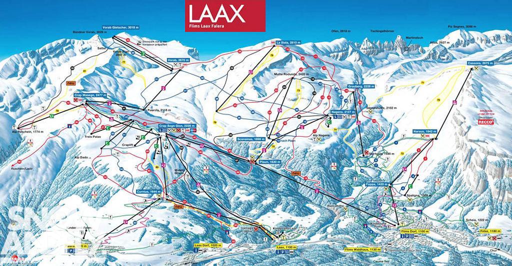 http://snow-fly.ru/wp-content/uploads/2014/09/Laax_Skimap_Skiverleih_Ski-Hire.jpg