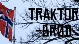 TraktorBrod-July14-fi