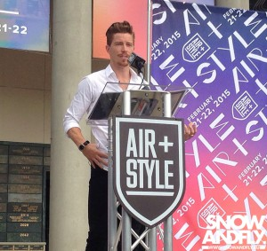 ShaunWhite2-AirandStyle-Oct14-630