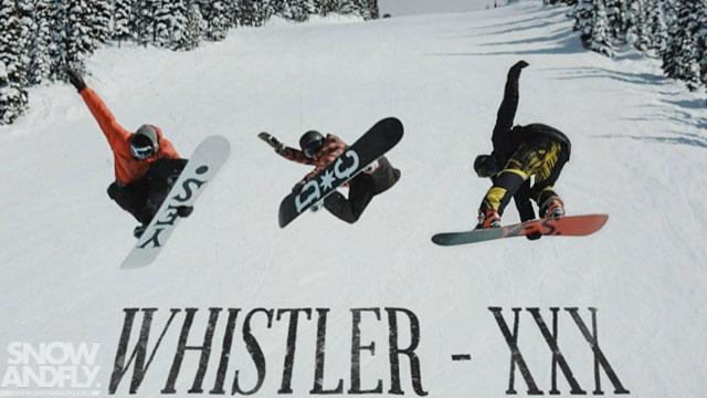 WhistlerXXX-May14-fi