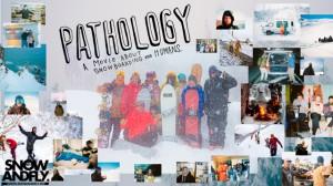 Pathology-Nov14-fi