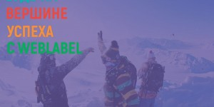 Спортивное интернет-маркетинговое агентство Web Label